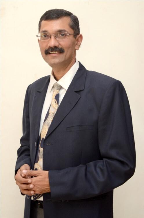 Migraine Treatment Specialist | Top Neurologist – DR